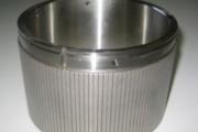 Ultra high torque motor (1)